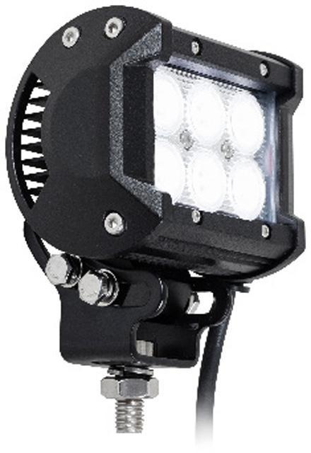 DTS - LED Point