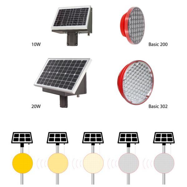 D-Solar radio