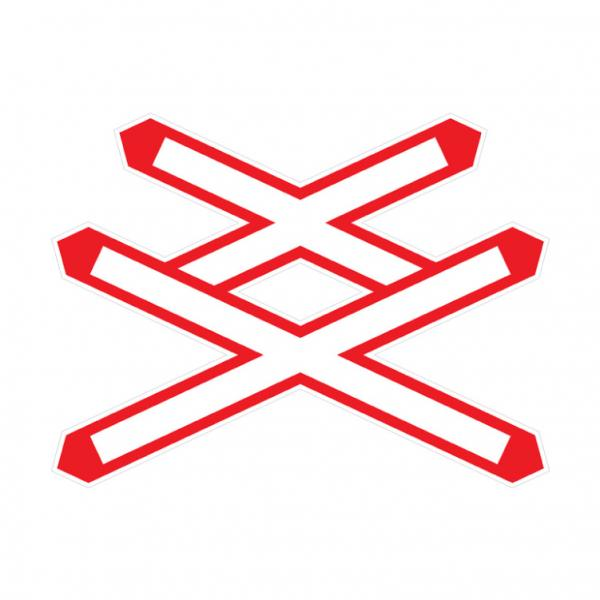 Doppia croce di S. Andrea
