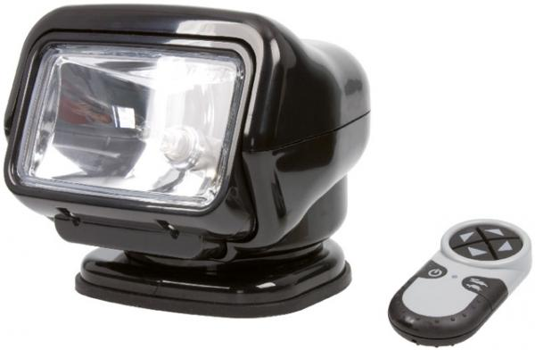 Golight stryker 3051