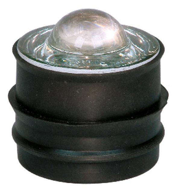MINI Glass top