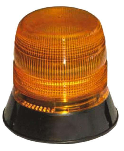 SERIE 400 LED