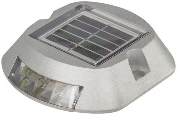 Solar Top 24