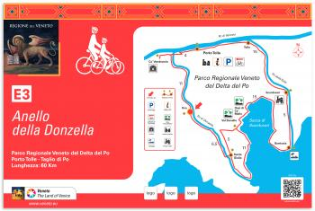 6_anello_della_donzella.jpg